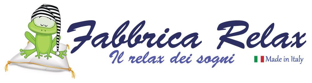Fabbrica Relax-Vendita online di Materassi, Poltrone Relax e Letti